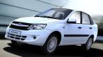 Lada за год потеряла пять позиций в мировом рейтинге брендов