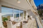 Советы по выбору квартиры, строить или купить, новая или б/у