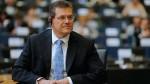Турецкий поток повлияет на имидж Газпрома, считают в Еврокомиссии