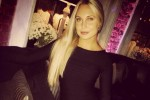 Скончалась молодая российская теннисистка Виолетта Дегтярева