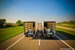 Покрышки Goodyear FUELMAX от Snel Logistic Solutions экономят деньги