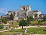 Как распланировать идеальную поездку в Мексику на ближайшее время