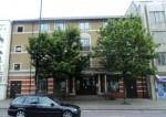 Приют из 30 комнат на Холловэй Роад может превратиться в жилой дом из 12 квартир