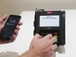Visa Europe делает первый шаг на пути к внедрению платежной системы Apple Pay в Европе