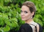 Анджелина Джоли рассказала о сложном решении, которое ей пришлось принять