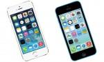 Слухи: в 2015 году Apple выпустит три новых смартфона, среди которых будет и 4-дюймовая модель