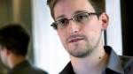 Сноуден готов вернуться в Соединенные Штаты