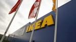 Ikea выпускает мебель со встроенным зарядным устройством