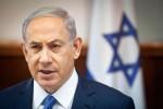 Израиль считает, что уступки Запада поощряют иранскую «агрессию» в отношении Йемена
