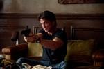 «Стрелок»: прекрасная работа Пенна в роли наемного убийцы на фоне таланта Бардема и Райланса