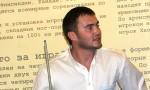 Утонул сын украинского экс-президента Януковича