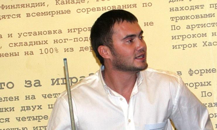сын президента януковича виктор янукович
