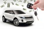 Как оформить кредит на автомобиль в Москве