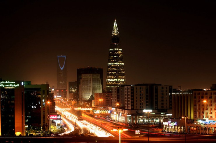 саудовская аравия возвращение посла