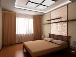Дизайн спальной комнаты своими руками