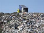 Экология в мегаполисе может быть под угрозой