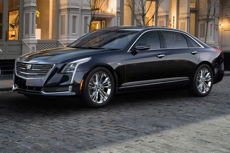 Cadillac-CT6-01