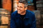 Джордж Клуни и его вымышленные романы
