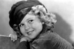 Умерла актриса-спасительница легендарной киностудии 20th Century Fox от банкротства
