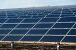 Apple покоряет новые горизонты – строительство солнечной электростанции