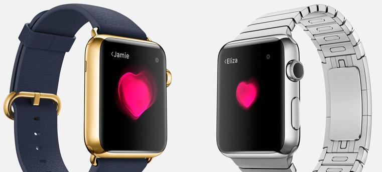 apple-watch-edition-foto