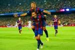 «Бавария» и «Барселона» провели ответные матчи Лиги чемпионов 2015