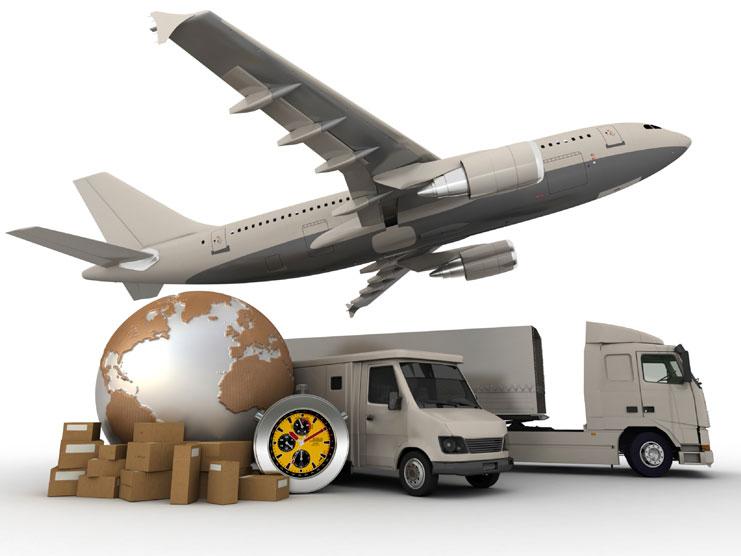 быстрая доставка товаров по россии