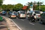 Скончалась жительница Пскова, которая попала в аварию на Бали