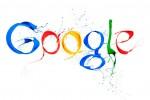 Переводчик Google: перевод в режиме реального времени скоро станет реальностью