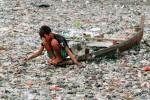 Индия: как жадность ведёт к катастрофе