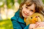 Выбираем детские игрушки для мальчиков и девочек