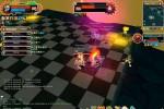 Многопользовательские игры — Фантазиум