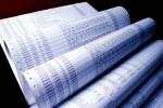 Налоги: понятие и роль