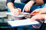 Кредит и мошенники, как все сделать и остаться в плюсе