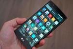 Компания LG планирует продать 12 миллионов LG G4 в этом году