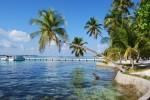 Мальдивские острова – райский отдых