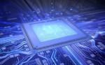 Передача информации с помощью света – уже реальность
