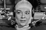 Ученые готовятся пришить человеческую голову