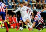 Прошли последние матчи в рамках 1/4 финала Лиги чемпионов 2014-2015