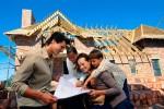 Реконструкция дома — какая она бывает и на что обратить внимание. Работа своими руками