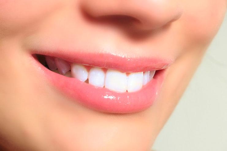 стоматология и протезирование фото