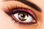 Супер-глаза для обычных людей