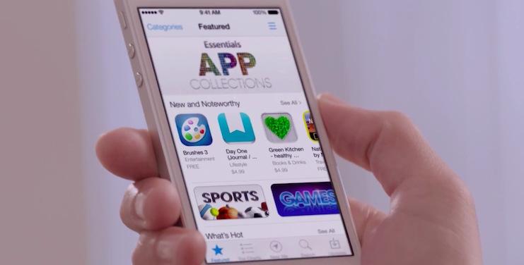 приостановлены выплаты apple российским разработчикам