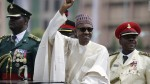 Мохаммаду Бухари становится президентом Нигерии