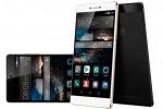 Huawei P8 Max – смартфон с 6,8-дюймовым Full HD-дисплеем