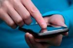 Google выведет на рынок спец версию Android для корпоративных устройств