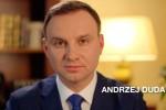 Анджей Дуда, отношение к России и победа на выборах президента Польши
