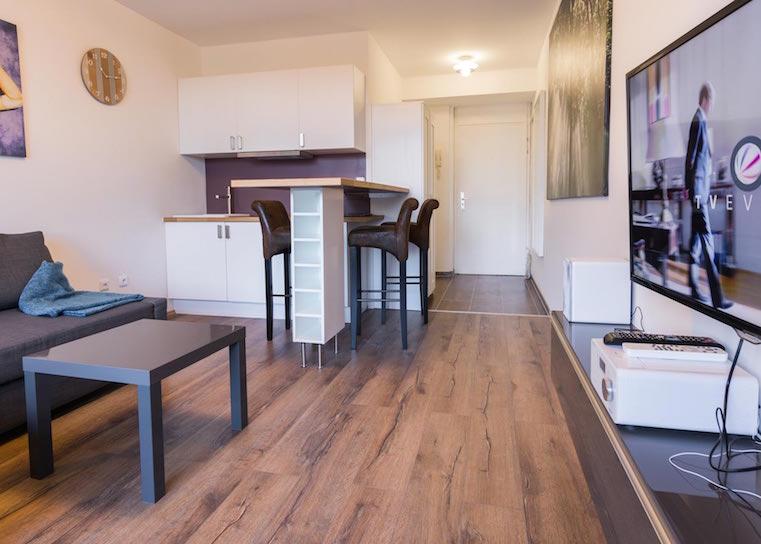 аренда квартиры по низкой цене