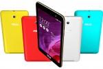Супер возможности планшета ASUS MeMO Pad 7 (ME176CX) 8Gb