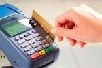 Стоимость эквайринга – от чего она зависит